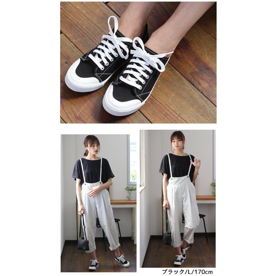 ローカットスニーカー ローカット スニーカー レディース 白 キャンバス 歩きやすい シューズ 靴 疲れない 韓国 韓国ファッション ホワイト カジュアル プチプラ 人気 小さいサイズ 大きいサイズ くつ クツ 運動靴 シンプル 大人カジュアル  21