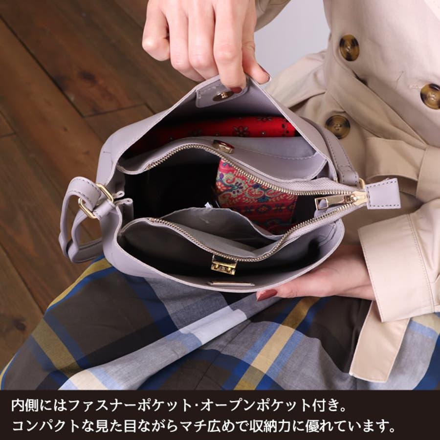 ショルダーバッグ トートバッグ 斜めがけ 2way 小さめ ポシェット 軽量 かわいい 女の子 トート バッグ トートバック ショルダーバック バック 鞄 サブバッグ セカンドバッグ ママバッグ ミニバッグ 通勤 オフィス シンプル 大人 プチプラ 韓国 韓国ファッション 7