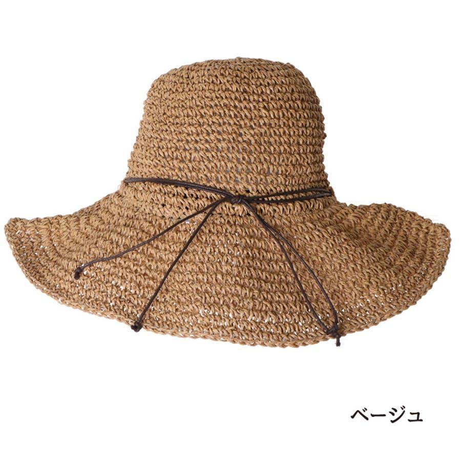 つば広帽子 レディース 女優帽 つば広 帽子 麦わら帽子 折りたたみ つば広麦わら帽子 アウトドア 紫外線対策 夏物 夏 春 大人かわいい 帽子 ハット つば広ハット 韓国 韓国ファッション 人気 プチプラ 日焼け対策 日除け 紫外線予防 日焼け予防 ぼうし  41