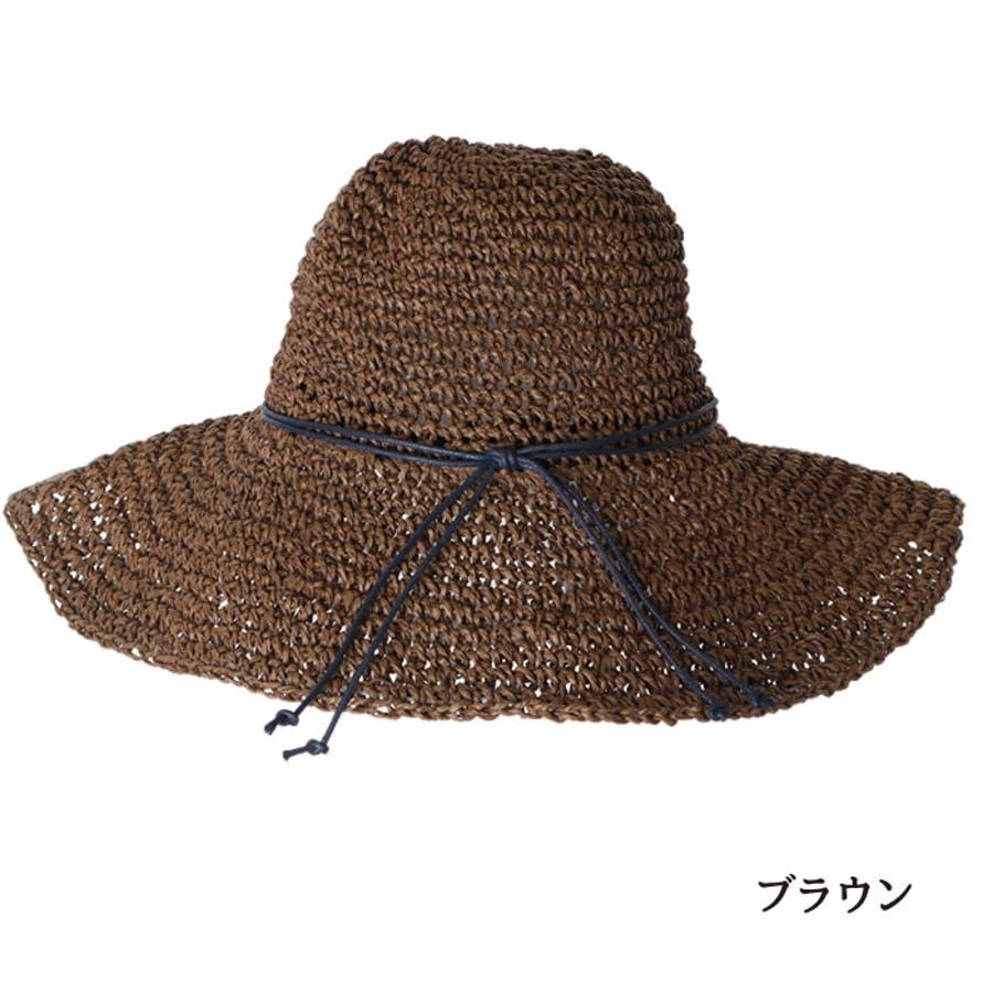 つば広帽子 レディース 女優帽 つば広 帽子 麦わら帽子 折りたたみ つば広麦わら帽子 アウトドア 紫外線対策 夏物 夏 春 大人かわいい 帽子 ハット つば広ハット 韓国 韓国ファッション 人気 プチプラ 日焼け対策 日除け 紫外線予防 日焼け予防 ぼうし  29