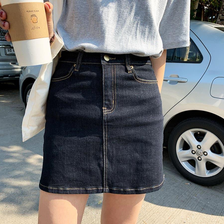 韓国の服小さい