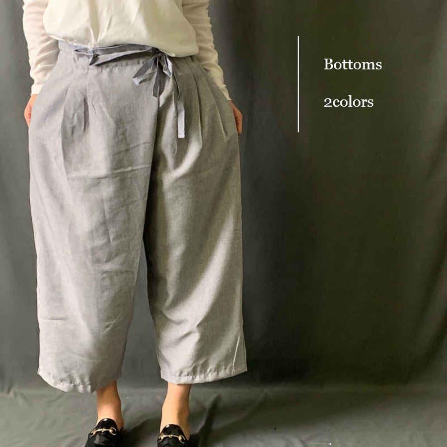 JESSICAのパンツ/パンツ全般