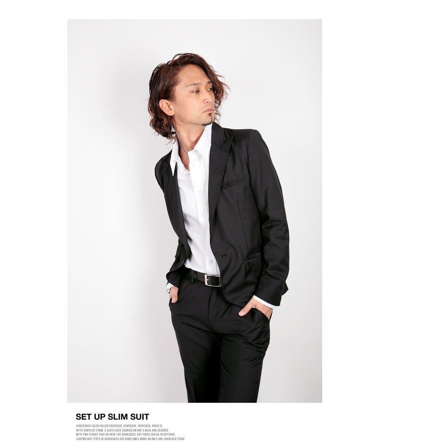 スーツの画像 p1_24