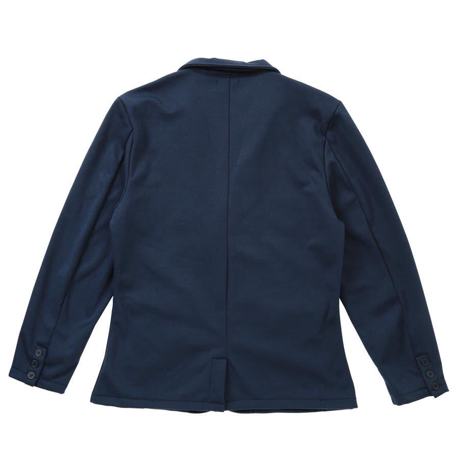 定番◆防風テーラードジャケット◆ 4