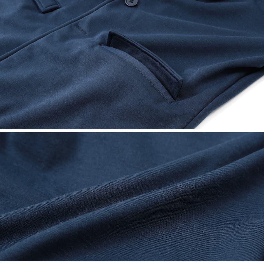 定番◆防風テーラードジャケット◆ 6
