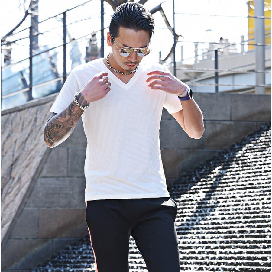 Tシャツ メンズ 星柄 星条旗 半袖Tシャツ 半袖 アメリカ プリントTシャツ 総柄 スター ベージュ ブラック 黒 ホワイト 白ピンク お兄系 サーフ系 オラオラ系 春 春服 春物 メンズファッション JOKER ジョーカー 7