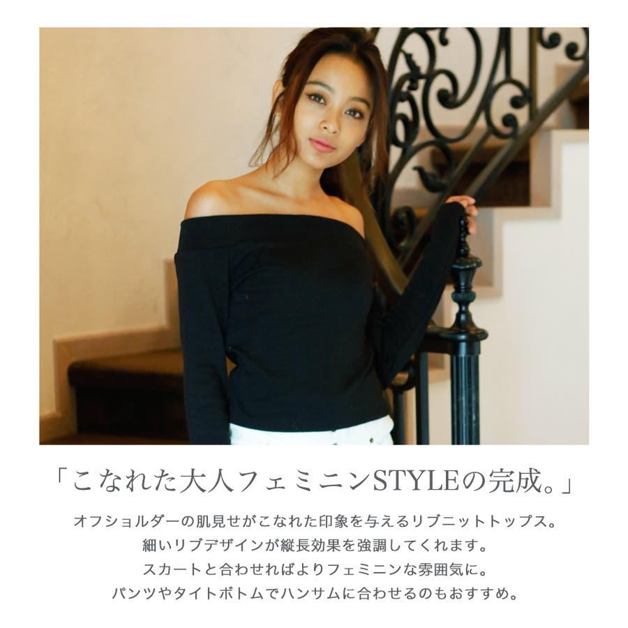 脇田恵子の画像 p1_12