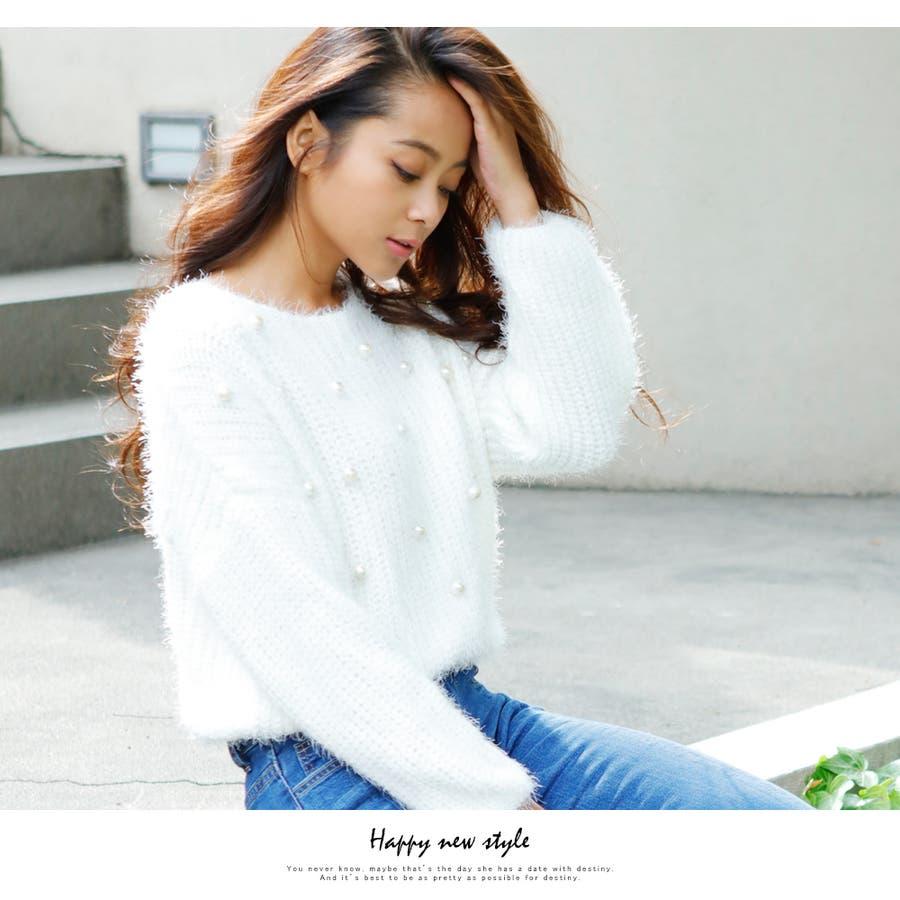 脇田恵子の画像 p1_19