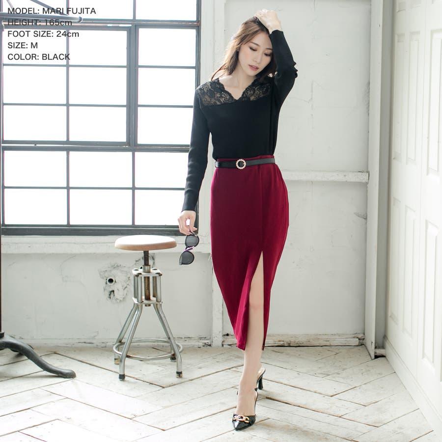 チェーンデザインポインテッドトゥミュール /20509  ミュール ヒール ピンヒール レディース 大きいサイズ パンプス 歩きやすい サンダル 韓国 つっかけ ポインテッドトゥ 小さいサイズ クロコ 型押し 5