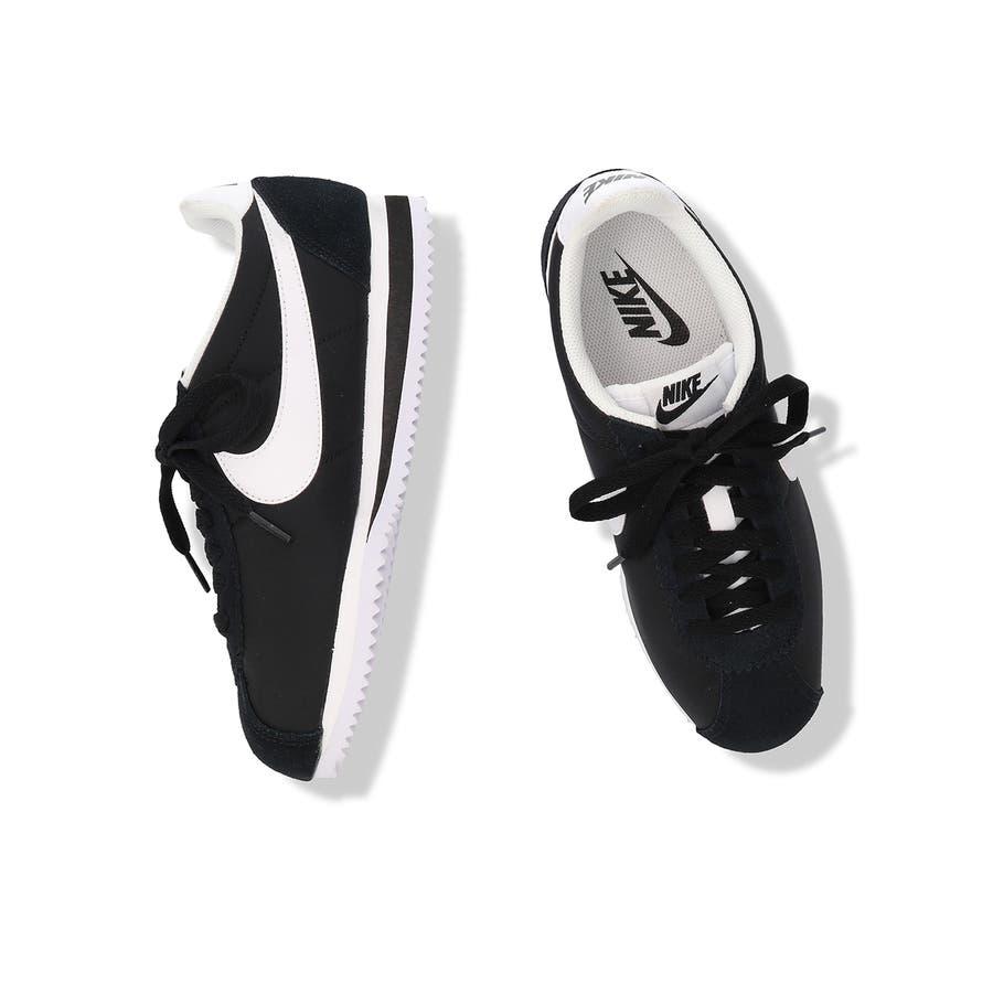 sports shoes 2f29b 12775 NIKE ウィメンズクラシックコルテッツ 品番:RPCW0003410 |ROPE ...