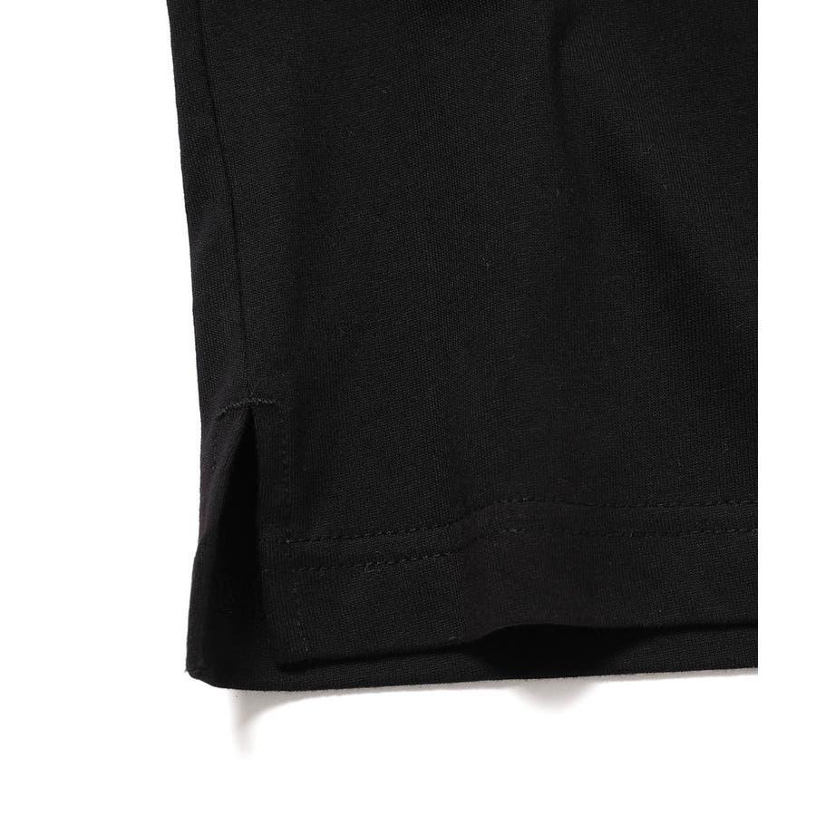 【ROPE' PICNIC KIDS】ロゴロングTシャツ 6