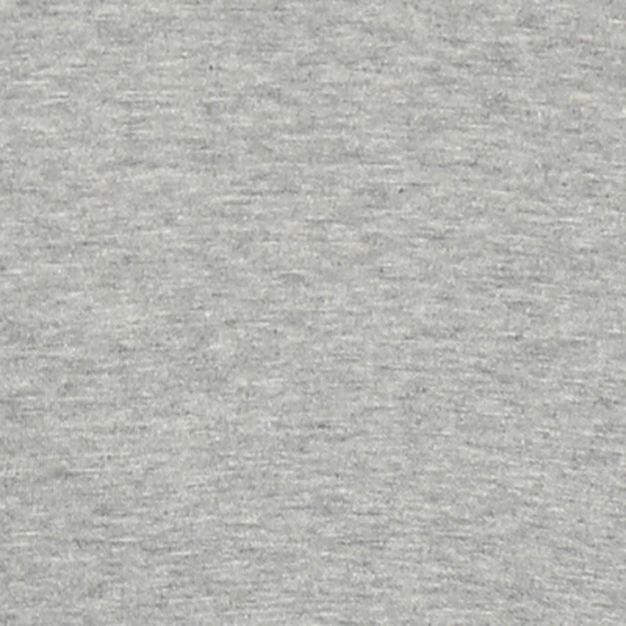 【tr16938】英字ロゴプリントがカジュアル♪タンクトップ+ショートパンツのトレーニングウェアセット(上下2点セット) 9