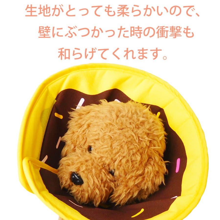 エリザベスカラー ソフト 犬 10