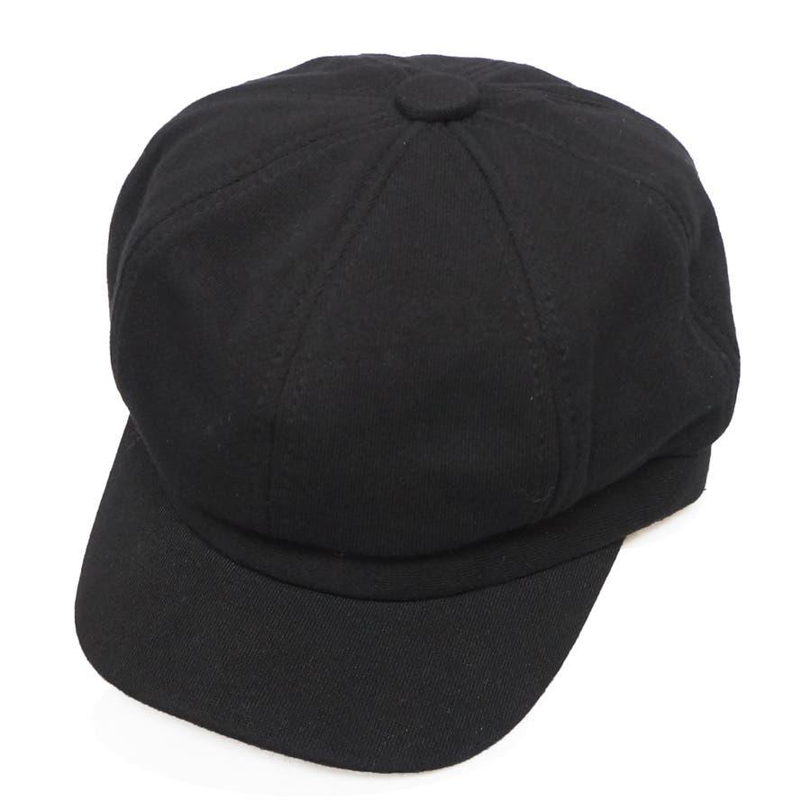 帽子 キャスケット メンズ レディース スウェット スエット キャス マリンキャスケット 春夏秋冬 キーズ Keys-176 3