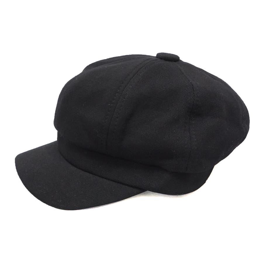 帽子 キャスケット メンズ レディース スウェット スエット キャス マリンキャスケット 春夏秋冬 キーズ Keys-176 4