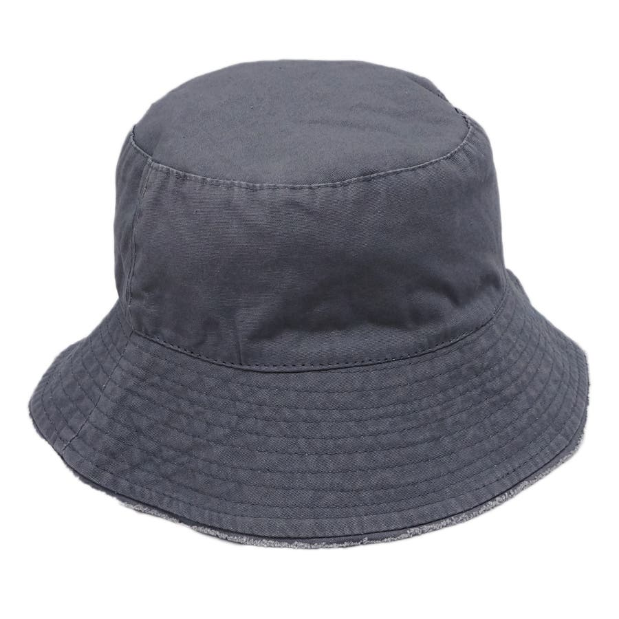 バケットハット 帽子 メンズ レディース ハット サファリハット コットン ウォッシュドツイル 春 夏 秋 キーズ Keys-179 23