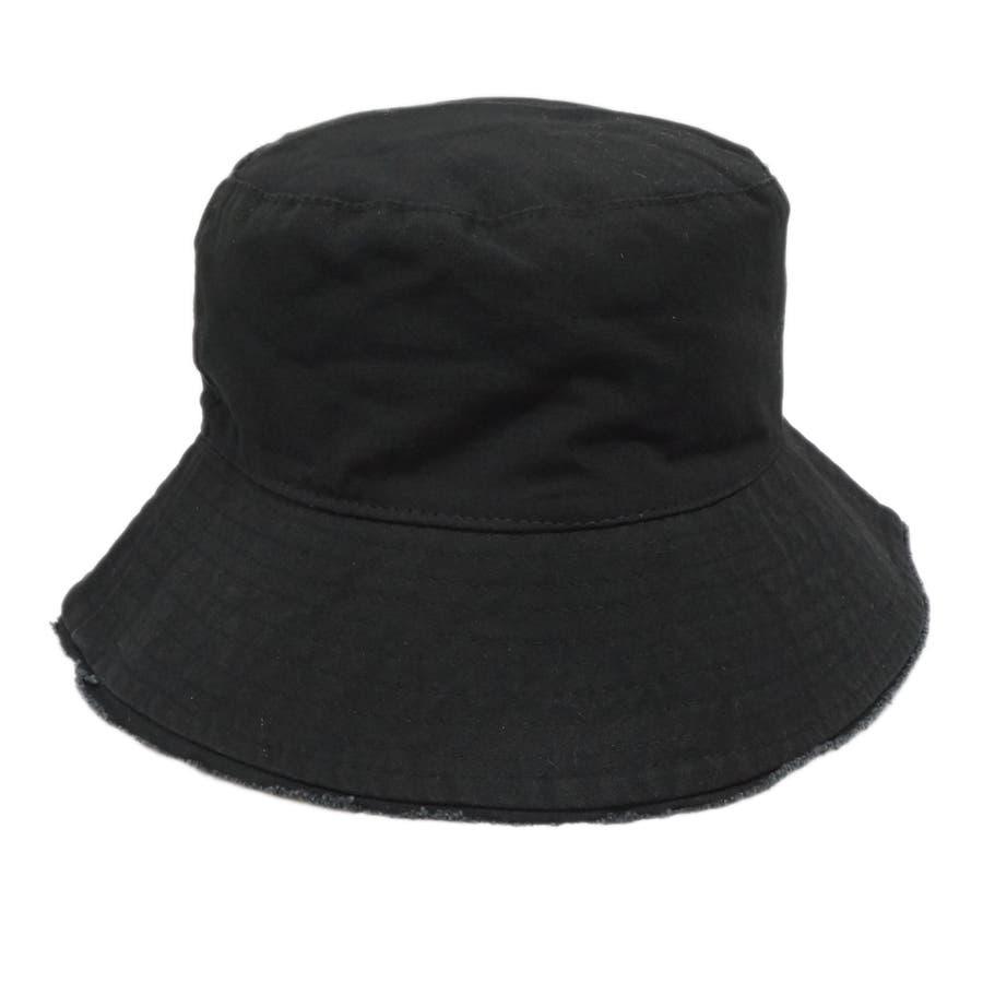 バケットハット 帽子 メンズ レディース ハット サファリハット コットン ウォッシュドツイル 春 夏 秋 キーズ Keys-179 21