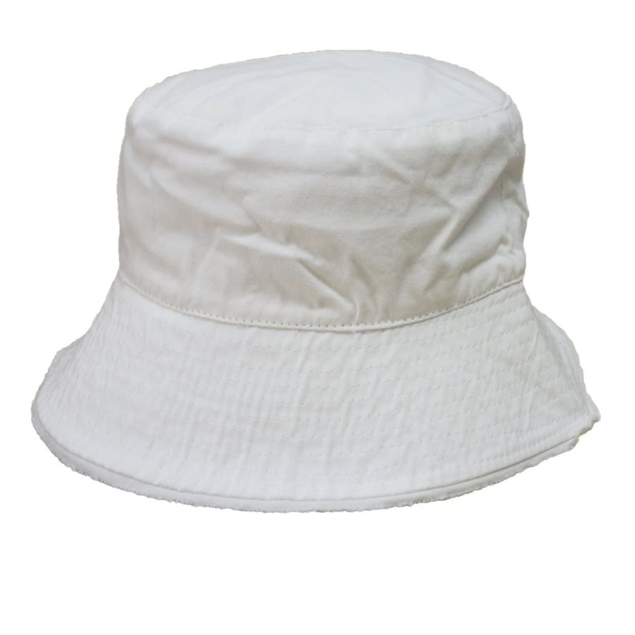 バケットハット 帽子 メンズ レディース ハット サファリハット コットン ウォッシュドツイル 春 夏 秋 キーズ Keys-179 17