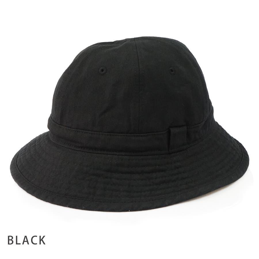 帽子 メンズ レディース ハット メトロハット バケットハット サファリハット PENNANTBANNERS-033 2
