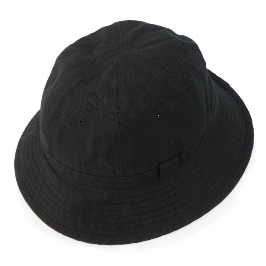帽子 メンズ レディース ハット メトロハット バケットハット サファリハット PENNANTBANNERS-033 21