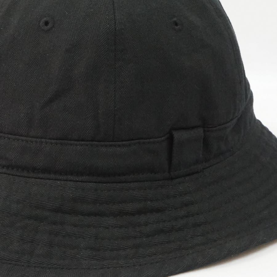 帽子 メンズ レディース ハット メトロハット バケットハット サファリハット PENNANTBANNERS-033 5
