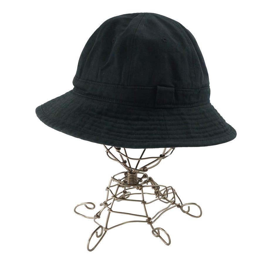 帽子 メンズ レディース ハット メトロハット バケットハット サファリハット PENNANTBANNERS-033 6