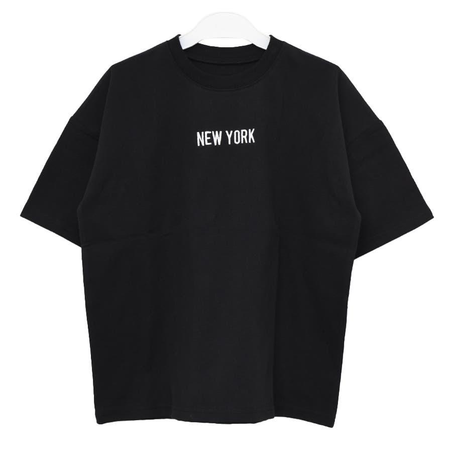 バックプリントスーパービッグTシャツ トップス カットソー ゆったり 夏 涼しい 子供服 男の子 小学生 中学生 ファッション キッズジュニア 韓国 大人っぽい ダンス 120cm 130cm 140cm 150cm 160cm 21