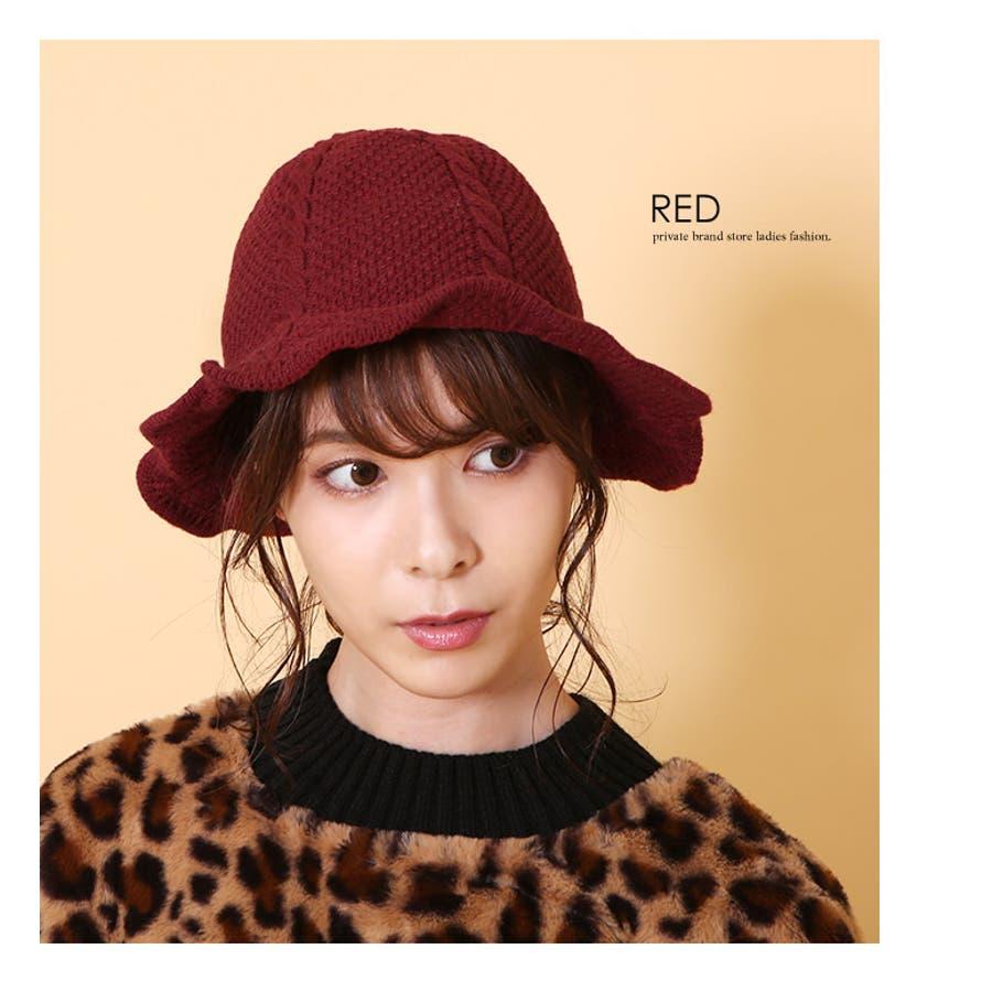 帽子 のっぽ さん