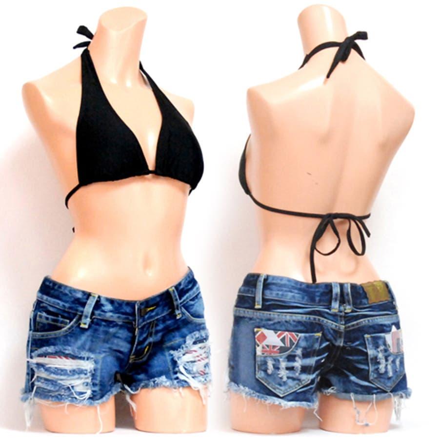 まーんの間で服の上からブラという下着泥棒みたいなファッションが流行ってしまう [無断転載禁止]©2ch.netYouTube動画>2本 ->画像>207枚