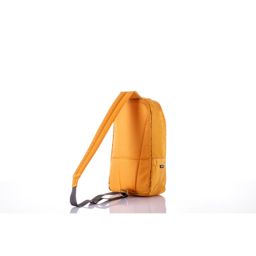 【国産】HeM プラチナレーベル ST23403 ショルダーバッグ 8