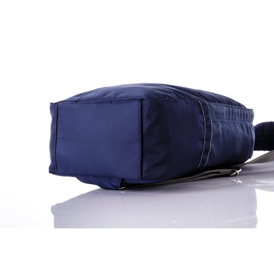 【国産】HeM プラチナレーベル ST23403 ショルダーバッグ 9