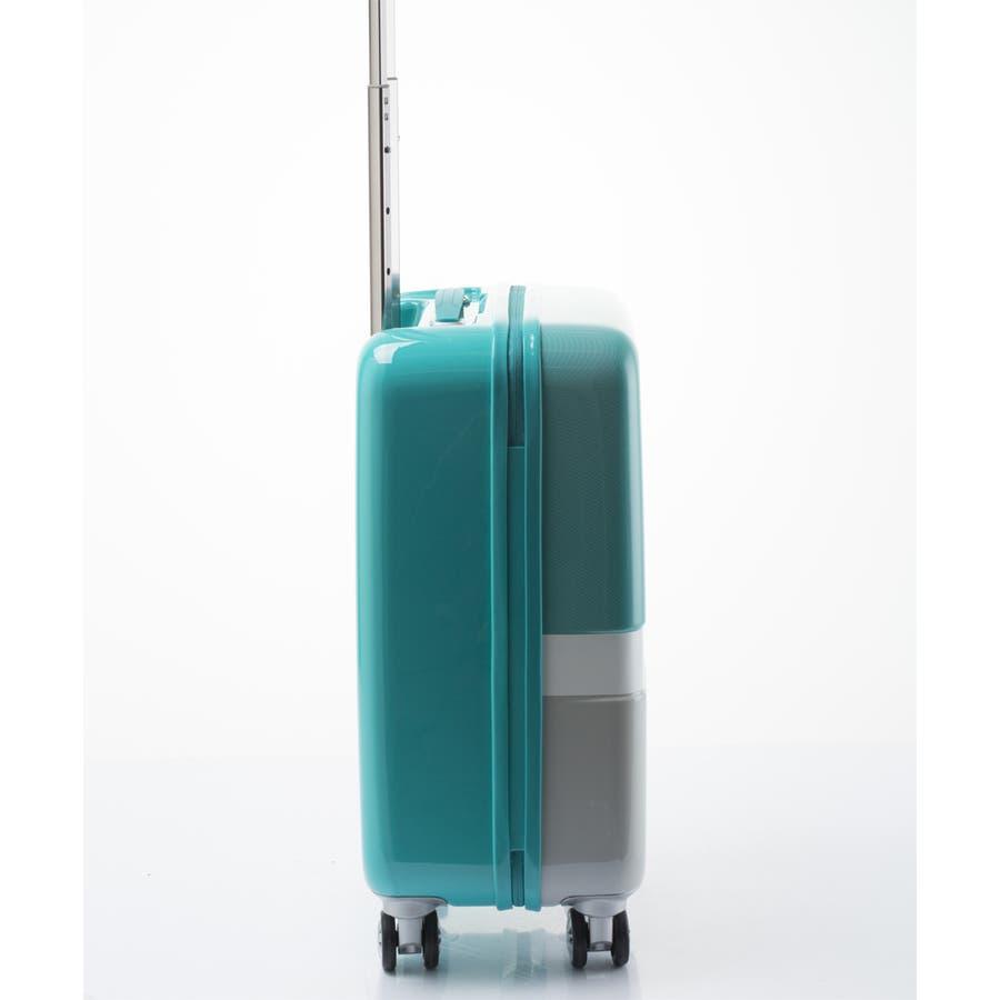 フラスコ スーツケース S【TR-017-01】 6