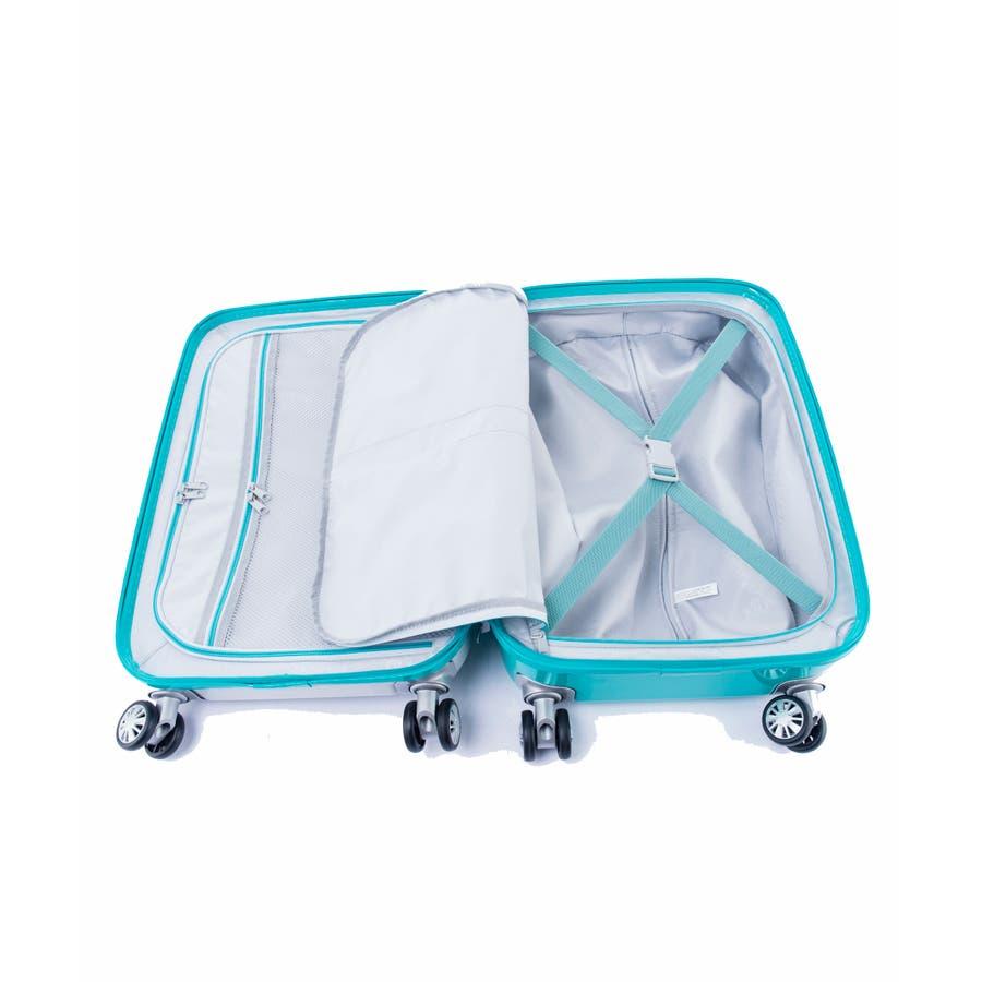 フラスコ スーツケース S【TR-017-01】 8