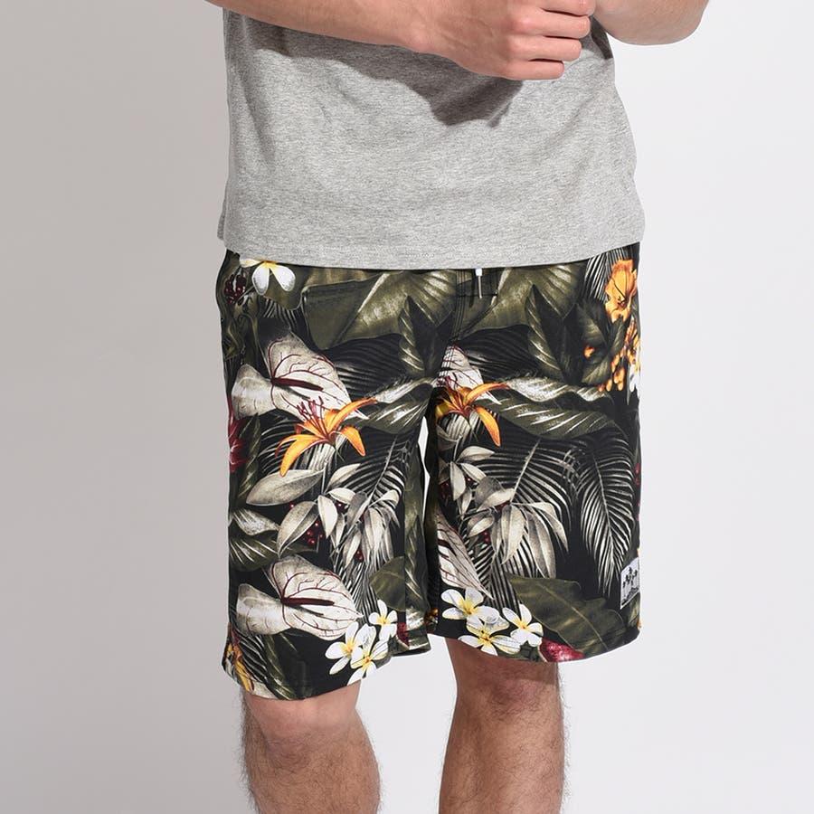GAILANG(ガイラング) サーフパンツ メンズ 海パン 海水パンツ サーフパンツ サーフショーツ 水着男性用海水浴大きいサイズ旅行 ビーチショーツ スイムショーツ ショートパンツ ハーフパンツ 短パン パンツ post 40