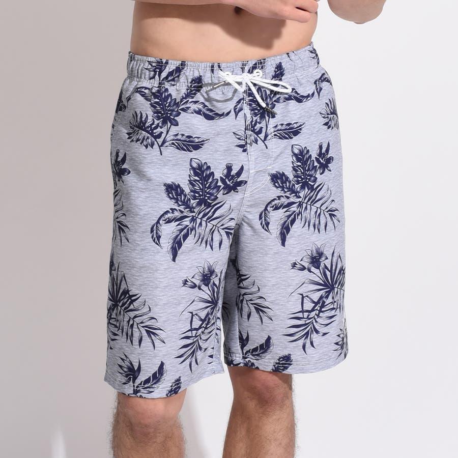GAILANG(ガイラング) サーフパンツ メンズ 海パン 海水パンツ サーフパンツ サーフショーツ 水着男性用海水浴大きいサイズ旅行 ビーチショーツ スイムショーツ ショートパンツ ハーフパンツ 短パン パンツ post 23