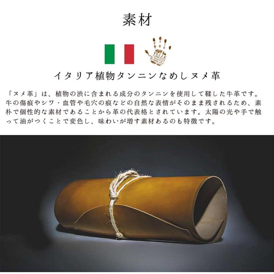 【イタリアン革】LETDREAM キーケース 本革 メンズ レディース スマートキーケース 革 レザー キーリング ケース鍵ケース大容量 スマートキー おしゃれ 5