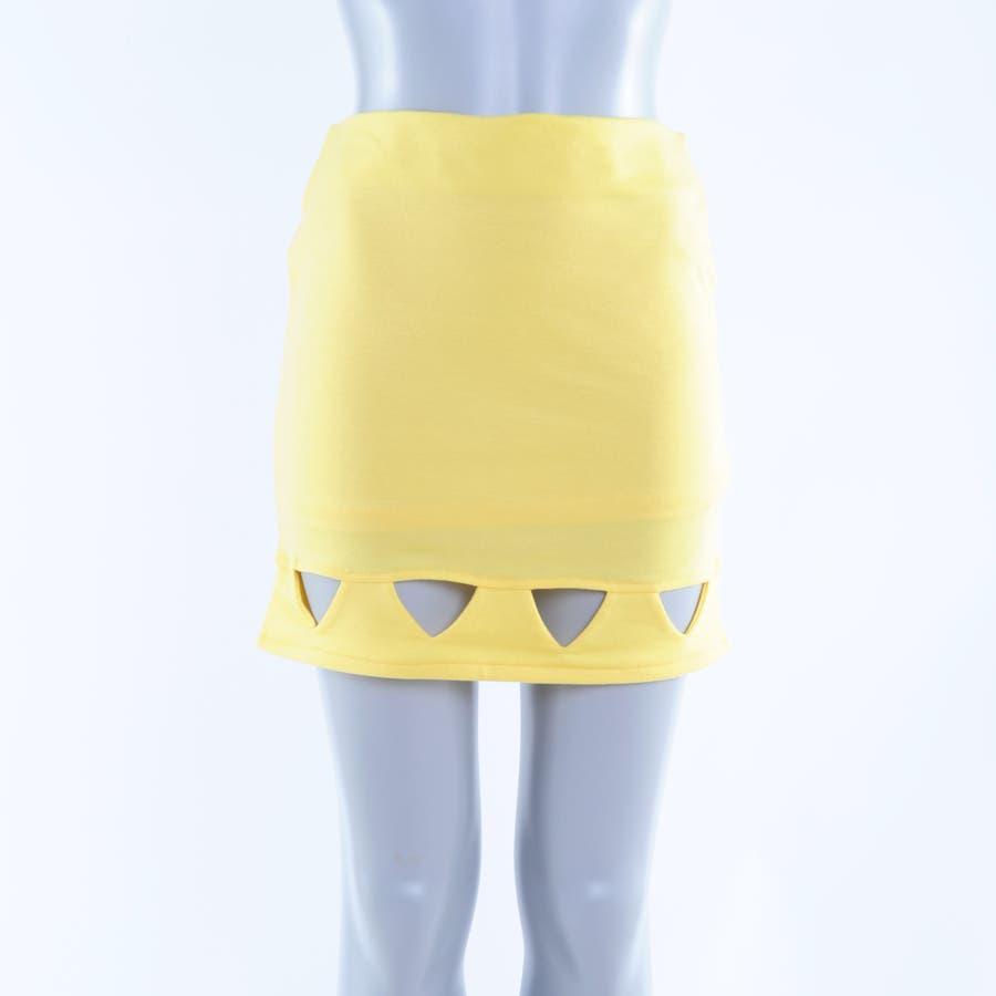 今季は合わせたいアイテム 春夏新作 カットウィンドウタイトスカート ミニスカート ひざ上 チラ見せ グラマラス セクシー ボトムス スカート 093409 豪胆