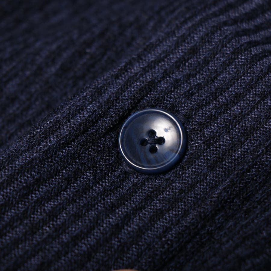 カーディガン メンズ ショールカラー へちま襟 ニット 薄手 黒 紺 赤 ワイン 秋 冬 メンズカーディガン インナー トップス防寒暖かい 9