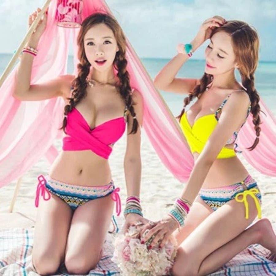 Korean kpop bambino wearing no panties slow motion 8