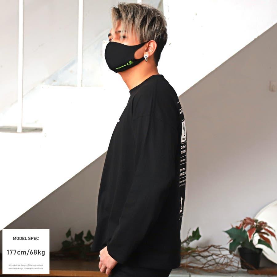 マスク 洗えるマスク 洗える 6
