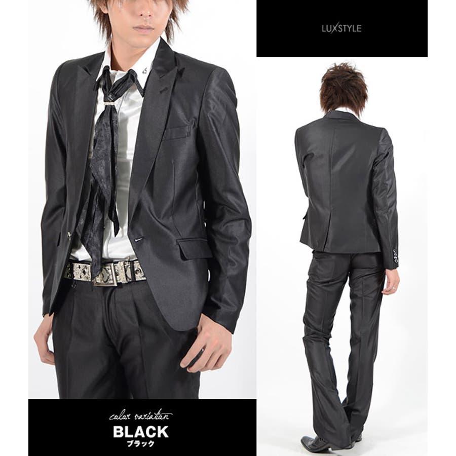 スーツの画像 p1_29