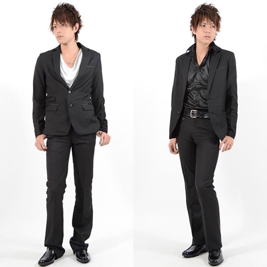 スーツの画像 p1_25