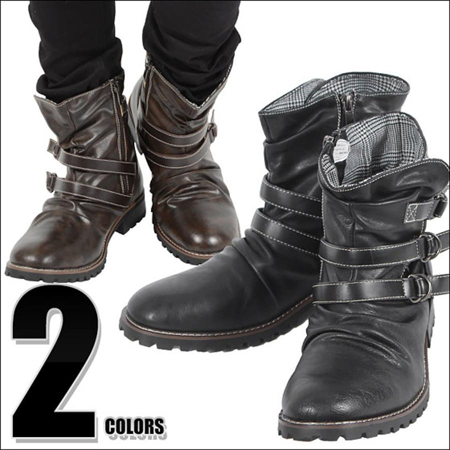 ... 靴 靴 カジュアルブーツ服 通販