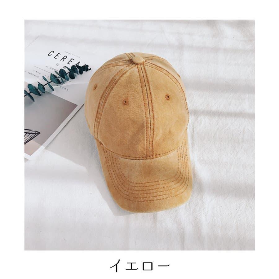 7c2fd7ec62f1 キャップレディースおしゃれキャップレディース秋冬キャップレディーススポーツキャップレディース帽子キャップレディース帽子無地