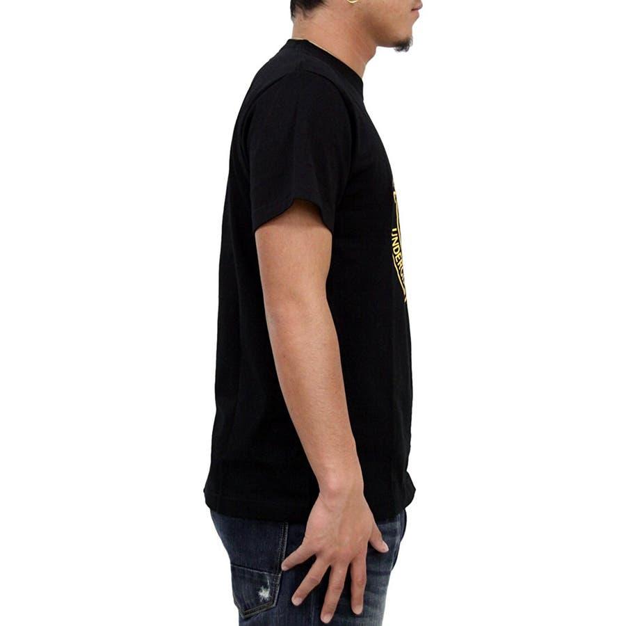 ASNADISPEC メンズ Tシャツ 8