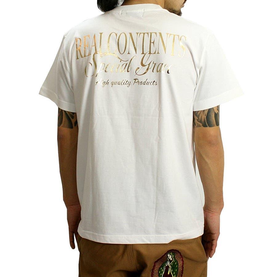 Tシャツ メンズ 半袖 9