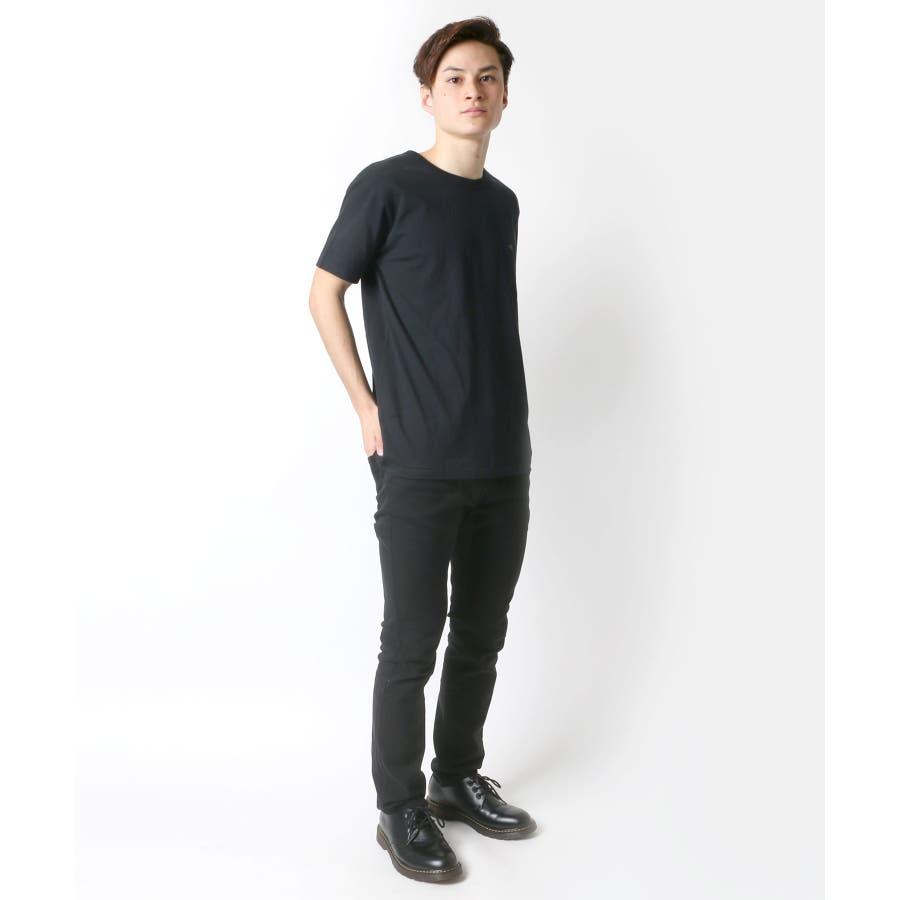 Lee/リー パックポケットTシャツ 4