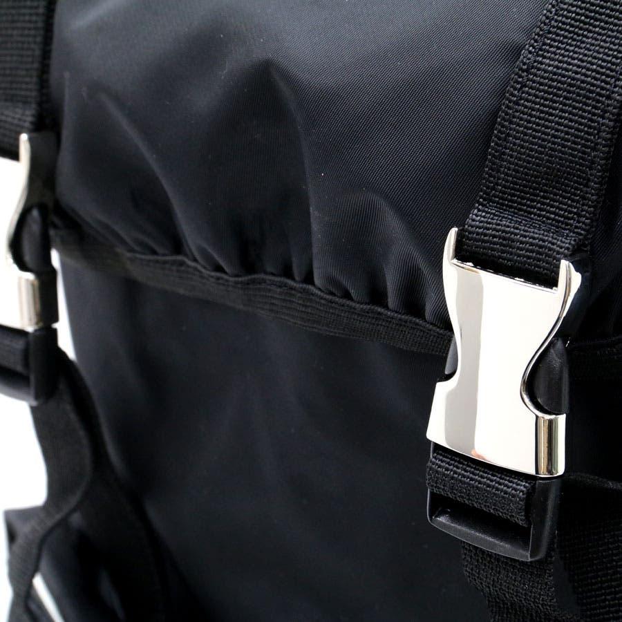 【リュック】メンズ レディース 男女兼用 リュック 大容量 リュックサック メンズ デイパック 大人 大容量 リュック通学 防災 遠足旅行 軽量 多機能 おしゃれ シンプル リュック 大きめ メンズ レディース 7
