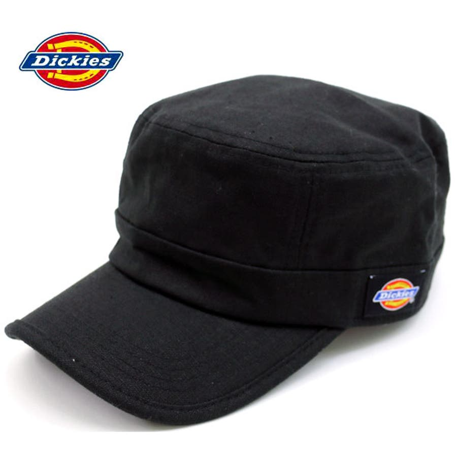Dickies】帽子 キャップ 帽子 キ...