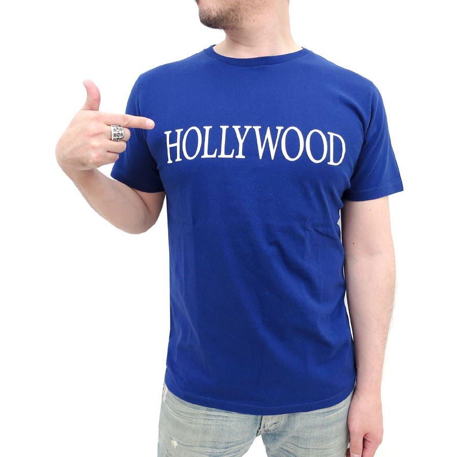 おしゃれを楽しめます! Tシャツ 半袖 メンズ オリジナル シティ ロゴプリントT ストリート スポーツ アメカジ ブルックリン カリフォルニア ハリウッド ディトナビーチ  おしゃれ お揃い ペアルック かっこいい XL LL 決定